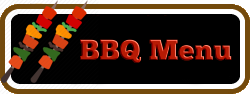Clambakes of Massachusetts Catering BBQ Menu